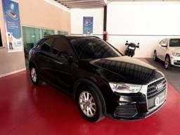 Audi q3 2016 1.4 tfsi attraction gasolina 4p s tronic