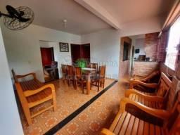 Casa à venda com 5 dormitórios em Parque jaguare, Sao jose do rio preto cod:V13388