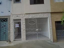 Sobrado Residencial para locação, Cambuci, São Paulo - .