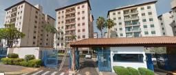 Apartamento para alugar com 3 dormitórios cod:L6108
