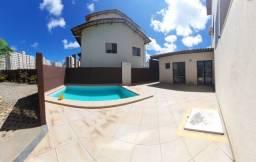 Lauro de Freitas - Apartamento Padrão - Centro