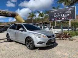 Título do anúncio: Ford Focus Hatch GLX 2.0 16V (Flex)