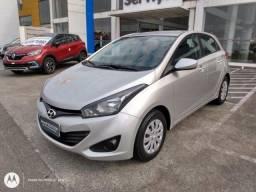 Título do anúncio: Hyundai HB20 1.6 COMFORT PLUS