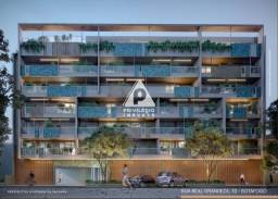 Título do anúncio: Prédio com 136,36 m² em Botafogo disponível para à venda