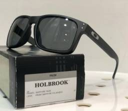 Óculos Holbrook