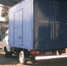 fREtt frete carreto transporte carreto transporte mudança