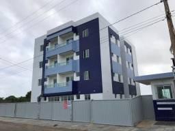 Alugo Apartamento no Novo Geisel