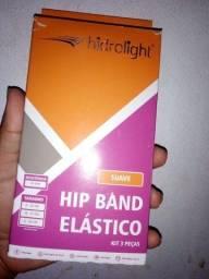 Título do anúncio: Hip Band Elástico