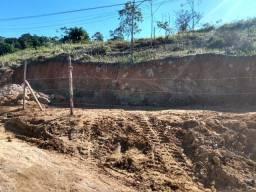 Título do anúncio: Terreno em Conceição jacarei Rj