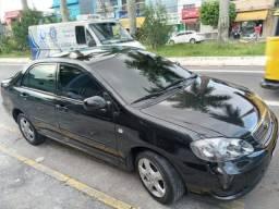 Título do anúncio: Corolla 05 XEI 1.8 Automatico