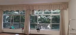 Vendo cortina 7metros