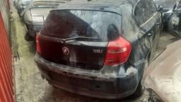 BMW 118i 2011 (para retirada de peças)