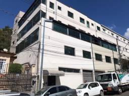 Apartamento para alugar ( AGUA, COND e iptu Inclusos no aluguel)