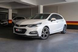 Título do anúncio: Chevrolet Cruze 1.4 16V Ecotec Flex LTZ Auto