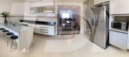 Título do anúncio: Sobrado com 3 dormitórios à venda, 156 m² por R$ 698.000,00 - Campo Comprido - Curitiba/PR