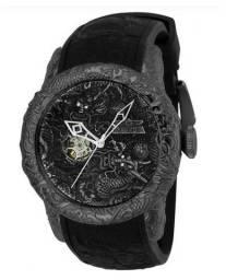 Relógio Invicta Empire Dragon
