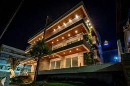 Título do anúncio: Cobertura Cannes Résidentiel em Torres