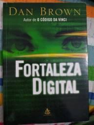 Fortaleza Digital (Dan Brown)