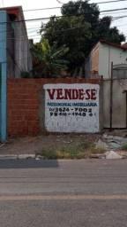 Título do anúncio: Vendo terreno aprox 320 mts Bairro Lixeira