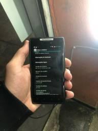 Motorola razr max