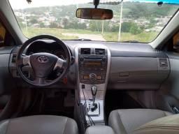 Corolla 2012 - Xei 2.0