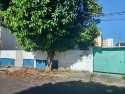 Casa no Vila União