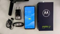 Motorola Moto G9 Plus Novo