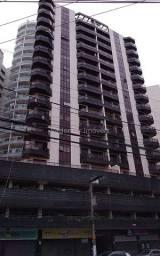 Apartamento para alugar com 3 dormitórios em São mateus, Juiz de fora cod:99
