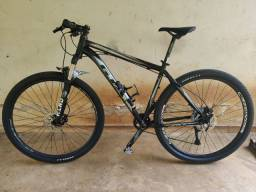 Mountain Bike aro 29 T:19