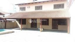Título do anúncio: Casa para alugar com 2 dormitórios em Centro, Guaíba cod:348661