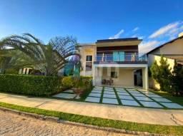 Casa em Condomínio Fechado- Arapiraca