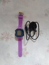 Relógio Garmin forerunner 15