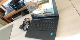 Notebook Lenovo g40-70 i5 quarta geração