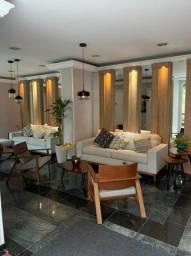 Apartamento  com 3 dorm Locação Centro da Penha