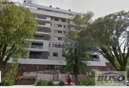 Apartamento para alugar com 1 dormitórios em Rebouças, Curitiba cod:00327.003