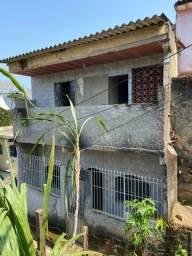 Título do anúncio: Vendo Casa Duplex em Muriqui