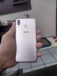 Assus ZenFone Max