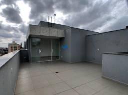 Apartamento à venda com 2 dormitórios em Santa efigênia, Belo horizonte cod:ALM1664