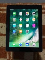 Título do anúncio: iPad 4 16gb 3g