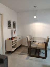 Alugo apartamento na Pelinca