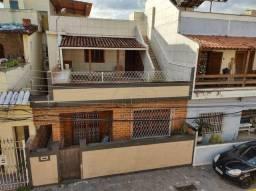 Casa com 3 dormitórios à venda, 203 m² por R$ 650.000,00 - Cachambi - Rio de Janeiro/RJ