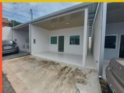 Casa com 2 Quartos Parque das Laranjeiras Px da av das Torres