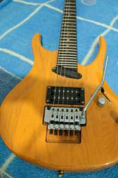 Guitarra  Tagima  Especial  Zero