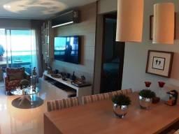 Título do anúncio: Apartamento para venda tem 64 metros quadrados com 1 quarto em Patamares - Salvador - BA