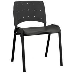 cadeira cadeira cadeira cadeira cadeira cadeira cadeira acoplada