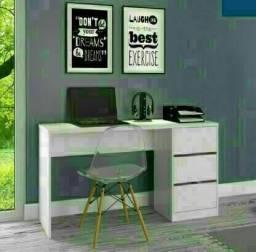 Promoção Mesa Escrivaninha