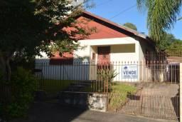 Título do anúncio: Casa a venda no Bairro N.Sra de Lourdes