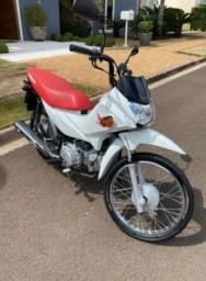 Vendo pop110