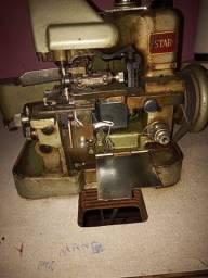 Maquina de costura STAR
