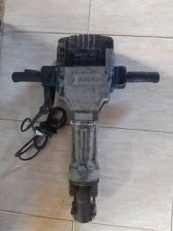 Rompedor Bosch 30kg